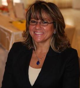 Life Mastery Speaker Evelyn Lissette Rios