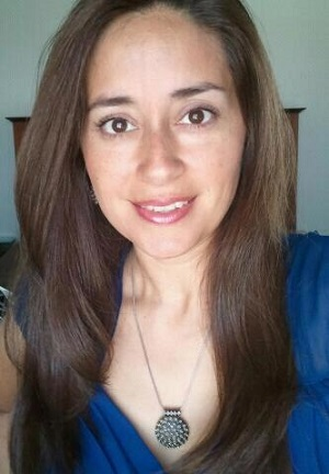 Social Biz Members Insider South Florida Social Media Speaker Brenda Leguisamo Social Biz Members5sm